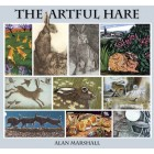 The Artful Hare
