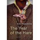 The Year of the Hare book