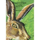 Sacred Hare book